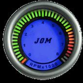 Meter Master Free