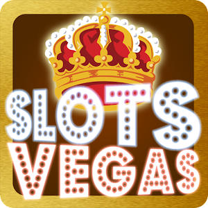 Slots Vegas for PC and MAC
