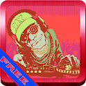 Baile DJ Fx Sounds