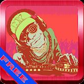 Dance DJ Fx Sounds
