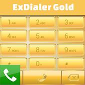 ExDialer Gold