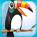 Birde (Ad Free)