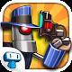 Robot Gangster Rampage [Мод: много денег]
