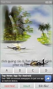 Ôn thi Vật lý- screenshot thumbnail