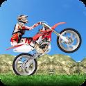 MX Motocross Free icon