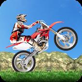 MX Motocross Free