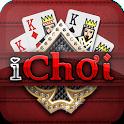 Game bai iChoi icon