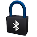 Delayed Lock Bluetooth Plugin logo