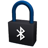 Delayed Lock Bluetooth Plugin