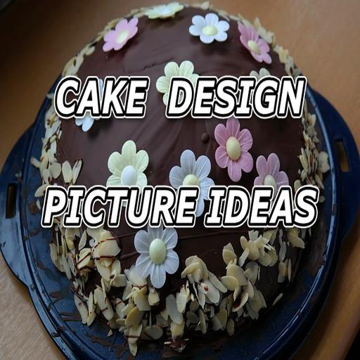 Cake Design Picture Ideas