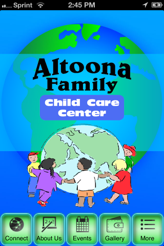 Altoona Family Child Care