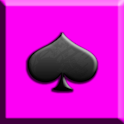 Poker Flip Free logo