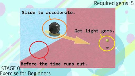 [Wii]海賊王 無限巡航-全圖攻略 @ 左手與Yu手 :: 痞客邦 PIXNET ::