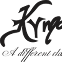 Kymothoe Elite App icon