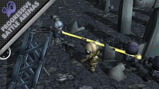 infinity blade 2 apk 下載|在線上討論infinity blade 2 apk 下載瞭解