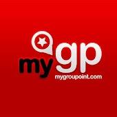mygp for Merchant
