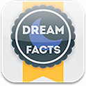 Dream Facts icon