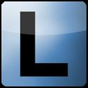 Testy na prawo jazdy kat. B icon