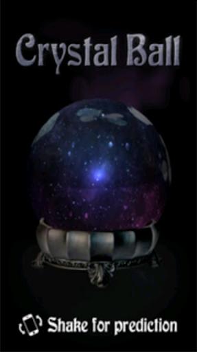 Crystal Ball Pro
