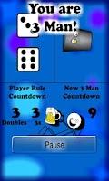 Screenshot of 3 Man