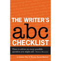 The Writer's ABC Checklist logo