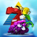 Slot Challenge icon