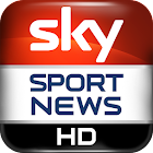 Sky Sport News HD icon