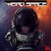 Weird Space