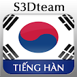 Learn Korea.. file APK for Gaming PC/PS3/PS4 Smart TV