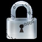 Keep Secrets (Encriptador) icon