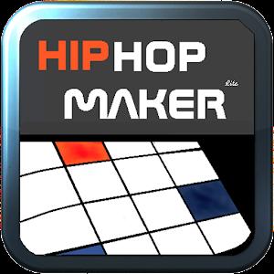 Hiphop Maker Lite 4 Apk, Free Music & Audio Application