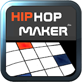 Hiphop Maker Lite