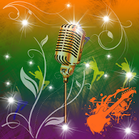 Karaoke Pro 2.0