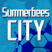 Summerbee's City - MCFC App