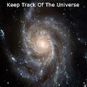 Astronomy Calendar icon