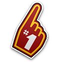 Trojans News logo