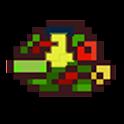 XyncBird icon