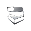 My Media Catalog logo