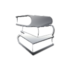 My Media Catalog icon