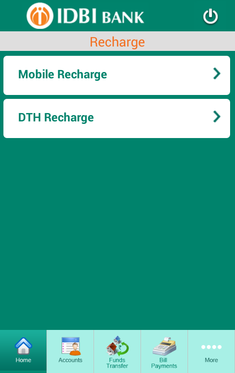 Idbi net banking android app - idbi net banking android app Can you ...