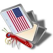 Mnemododo: USA States