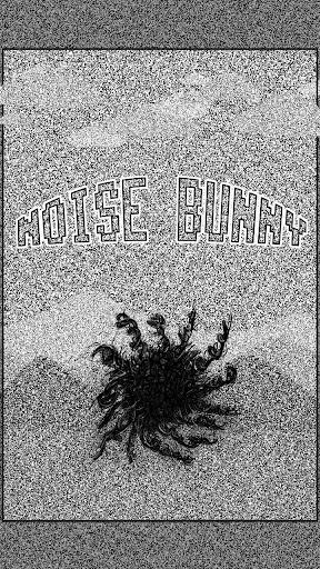 Noise Bunny