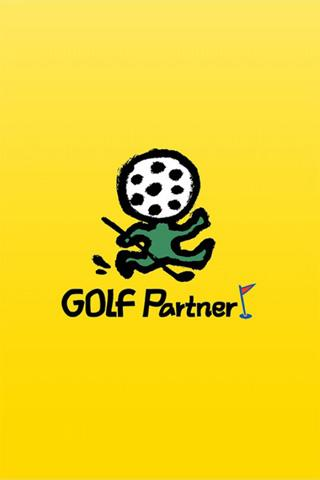 GOLF Partner