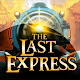The Last Express RUS