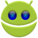 Firemka LITE : szybka faktura icon
