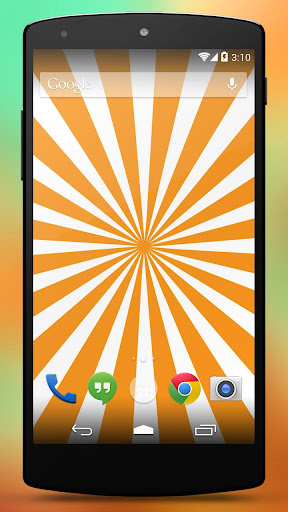 Sunburst Wallpapers