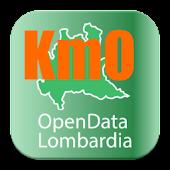 Km0 - Lombardia