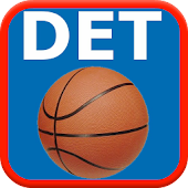 Detroit Basketball