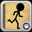 Matchman [Live Wallpaper] icon