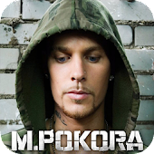 M Pokora Paroles